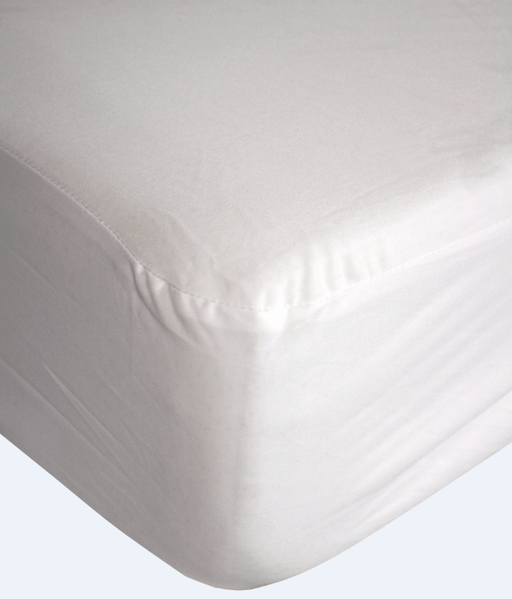 SLEEP Mattress Cover
