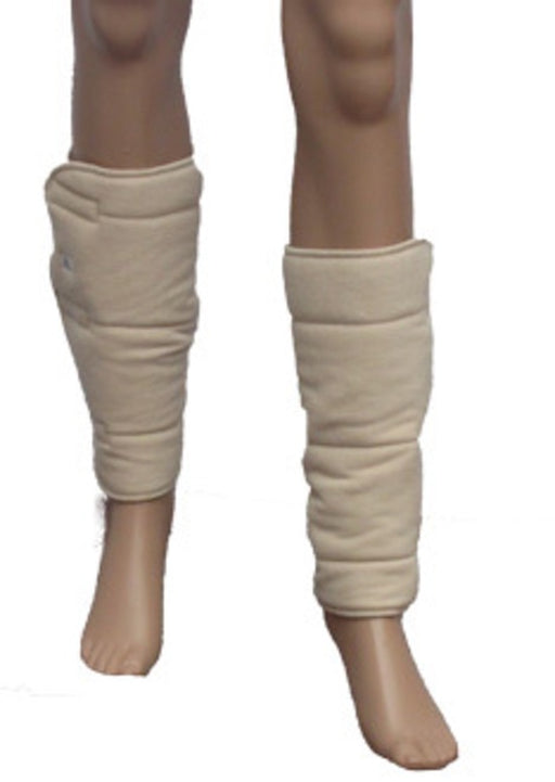 STAY Limb Protector - Padded Wrap