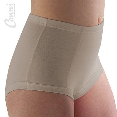 USL Conni Ladies Classic Brief