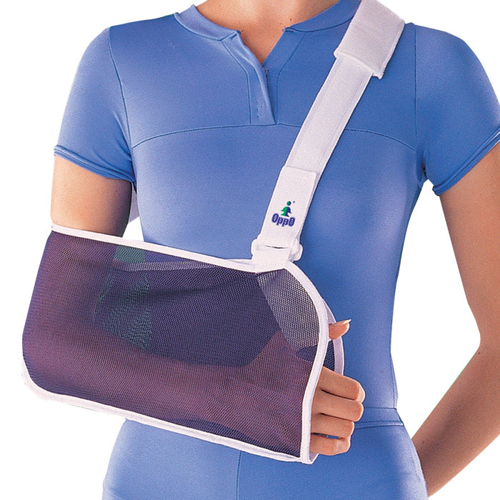 ACARE Arm Sling - Mesh