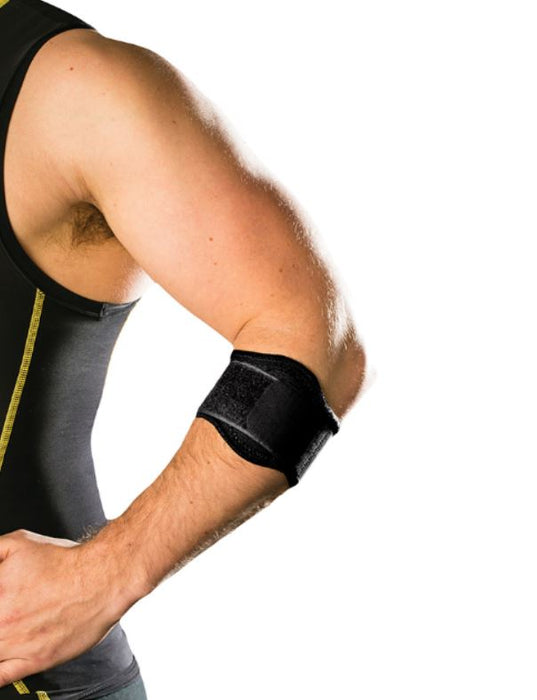 ACARE Allcare Ortho Tennis Elbow Brace