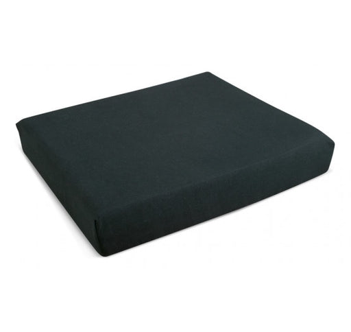 CUB Seat Cushion - Medi-soft