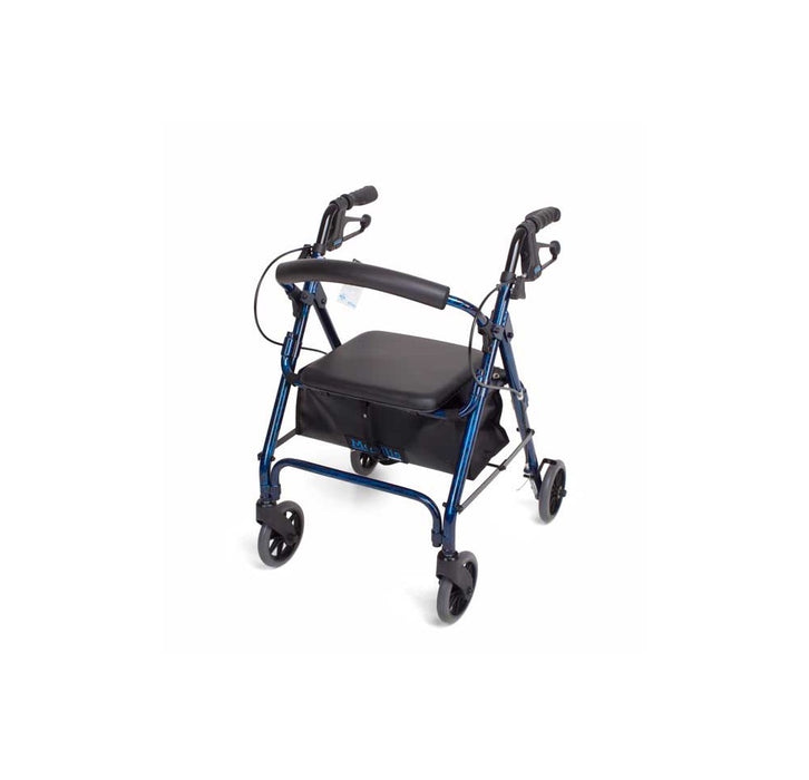 CUB Walker Mobilis - Narrow