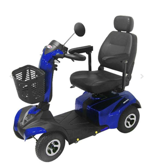AM Mobility Scooter - CTM HS-520