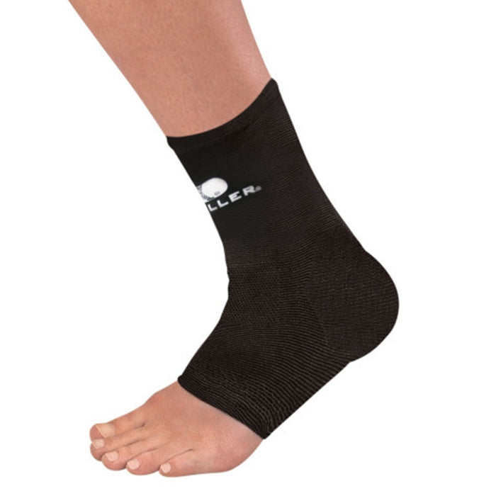 ACARE Ankle Support - Elastic, Mueller