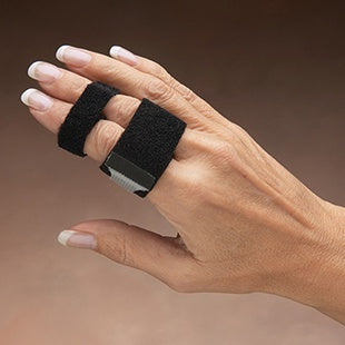 ACARE Hand & Finger Supports