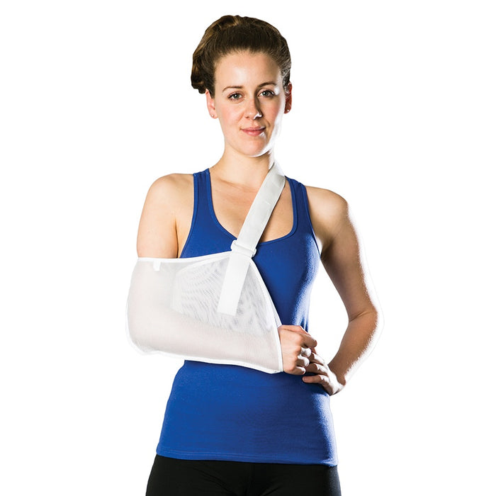 ACARE Arm Sling - Mesh (Ortho)