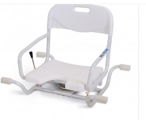 Cub Swivel Bath Seat