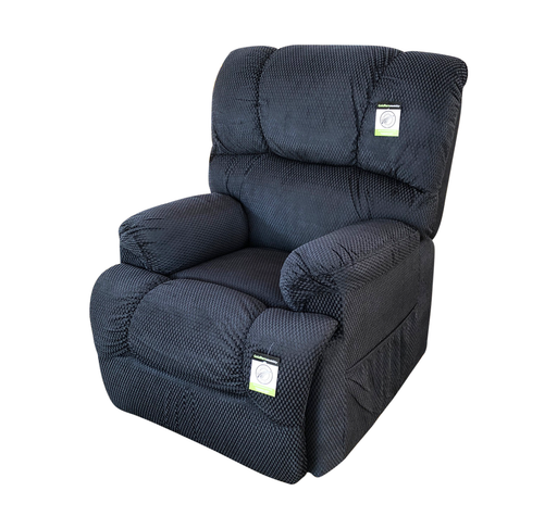 Lift Chair Electric Dual Motor