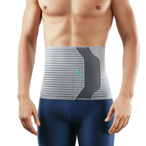 ACARE Abdominal Support - 24cm Height