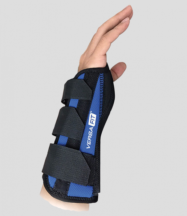 ACARE Ovation Medical Versa Fit Wrist Brace