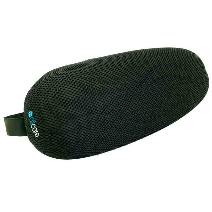 ACARE Back Cushion - Lumbar Wing