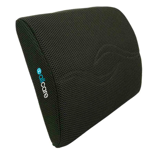 ACARE Back Cushion