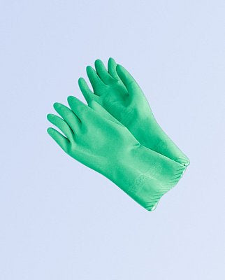 USL Stocking Rubber Glove