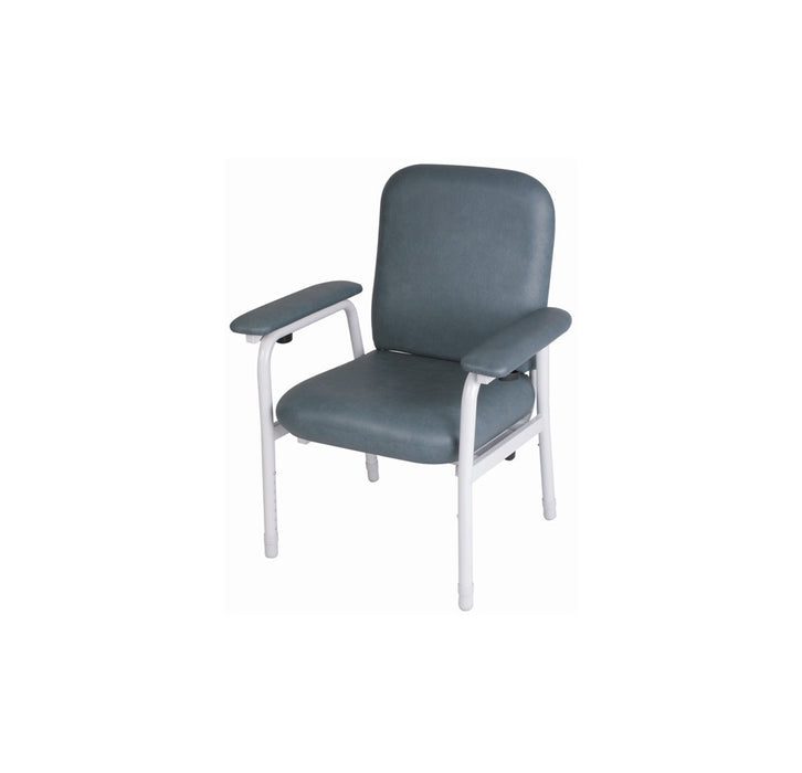 CUB Euro Low Back Rehab Chair, Viking