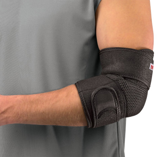ACARE Elbow Support - Adjustable
