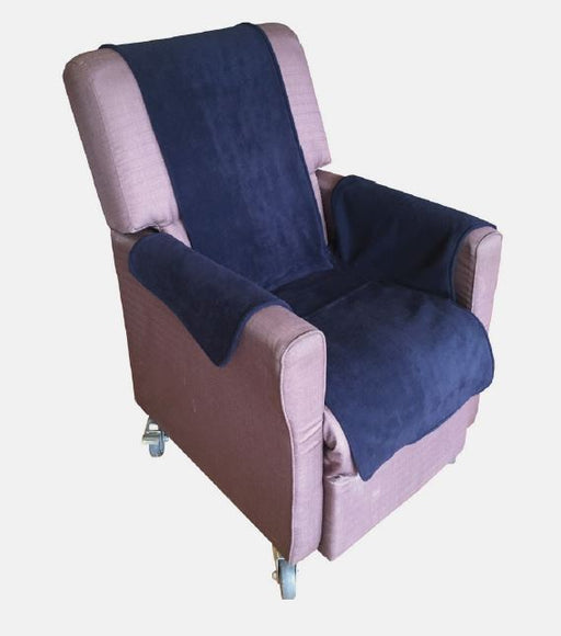 ARCH Chair Cover