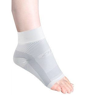ACARE Decompression Foot Sleeve