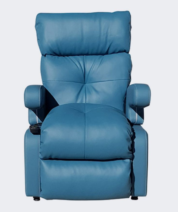 Cocoon Lift Assist Chair - Dual Motors