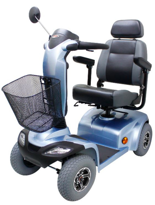 AM Mobility Scooter - CTM HS-559