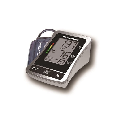 CUB Blood Pressure Digital