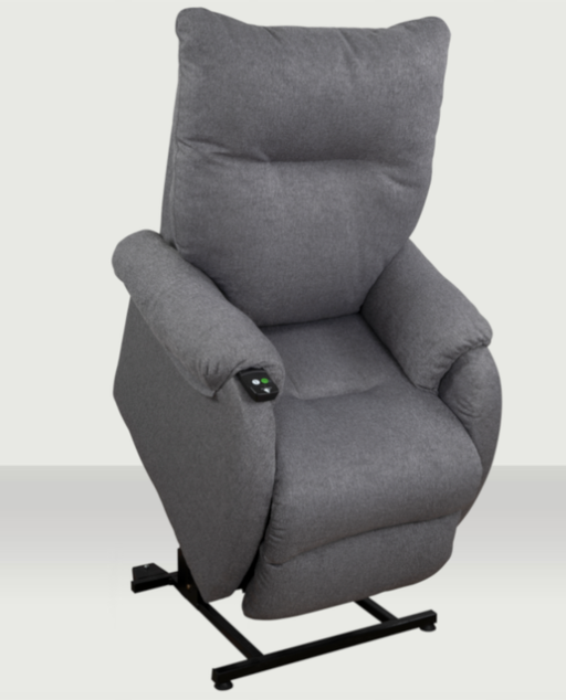 Sweety Lift Assist Chair