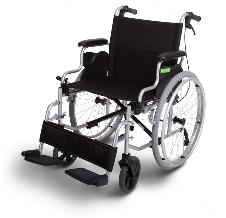 CUB Wheelchair Freiheit Freedom - Self-propelling