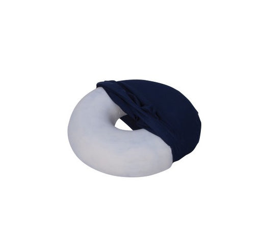 CUB Ring Cushion - Medi-soft