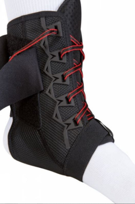 Ankle Brace -  THE ONE Premium Ankle Brace
