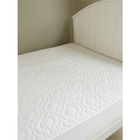 BS Mattress Protector - Quilted