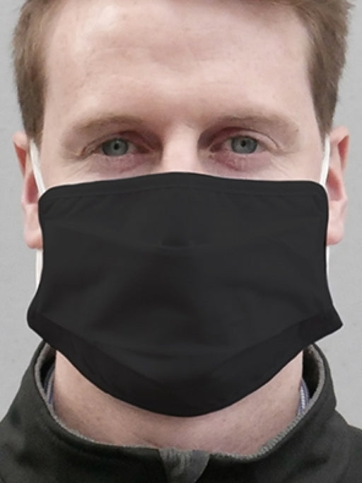 ACARE Reusable Fabric Masks