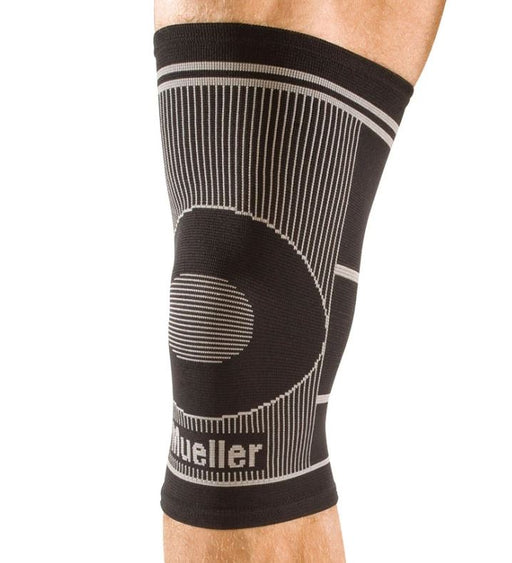 ACARE 4 Way Stretch Knee Support