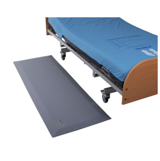 CUB Oakwood Landing Mat-Medium