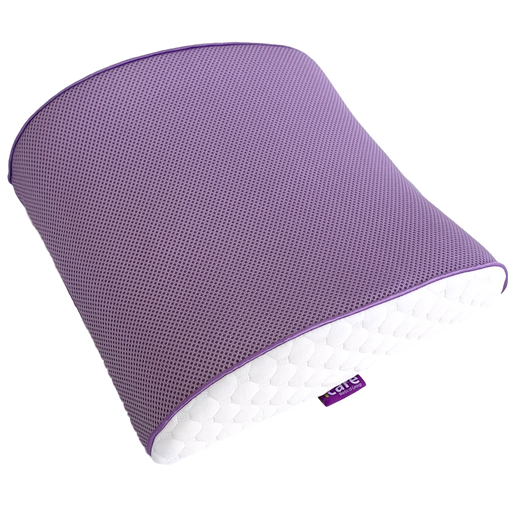 SLEEP Back Cushion