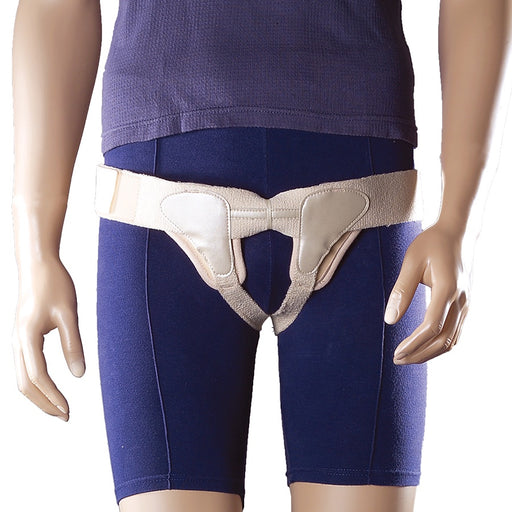 ACARE Hernia Support -  Double Sided