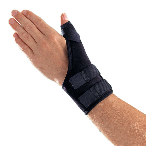 ACARE Wrist/Thumb Support - 8""