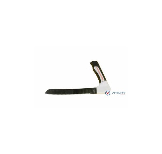 CUB Knife Easi Grip