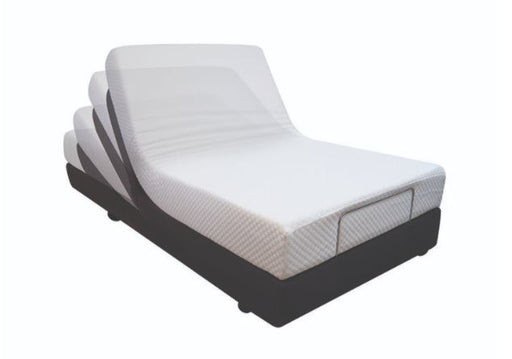 Homecare Base Bed IC111