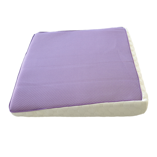 SLEEP Posture Wedge Cushion