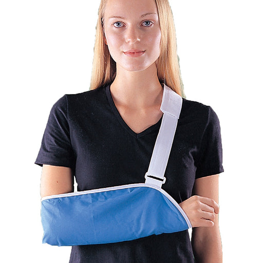 ACARE Arm Sling