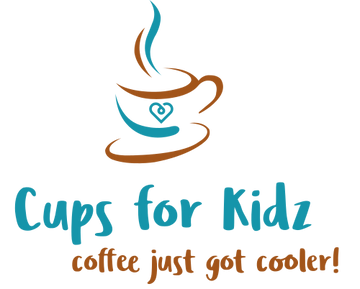 Cups For Kidz Coupons and Promo Code
