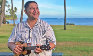 Meaning of Pono in Hawaiian & How it Affects Culture