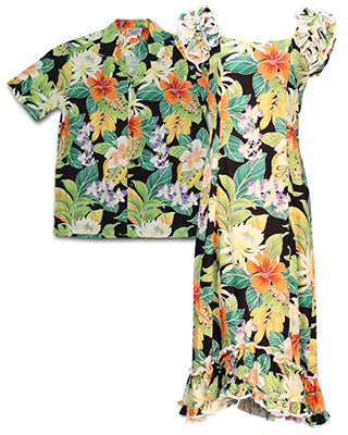 Vivacious Vibe Shirts and Dresses
