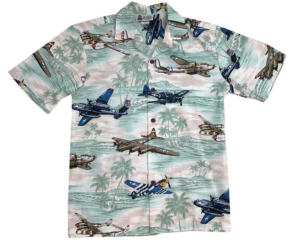 1656d7346355ae Our Top 5 Shirts for 4th of July - AlohaFunWear.com