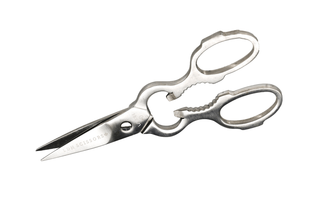 Load image into Gallery viewer, *SECONDS SALE* Kitchen Scissors