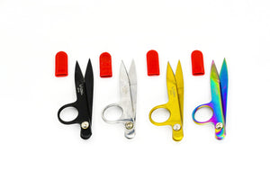 *SECONDS SALE* Imperial Thread Snip - LDH Scissors