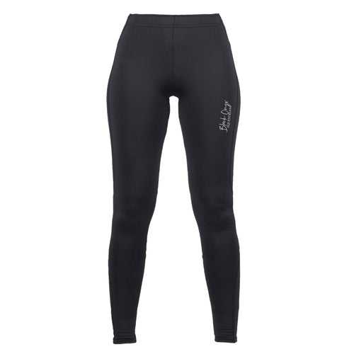 Ladies Mucker Leggings