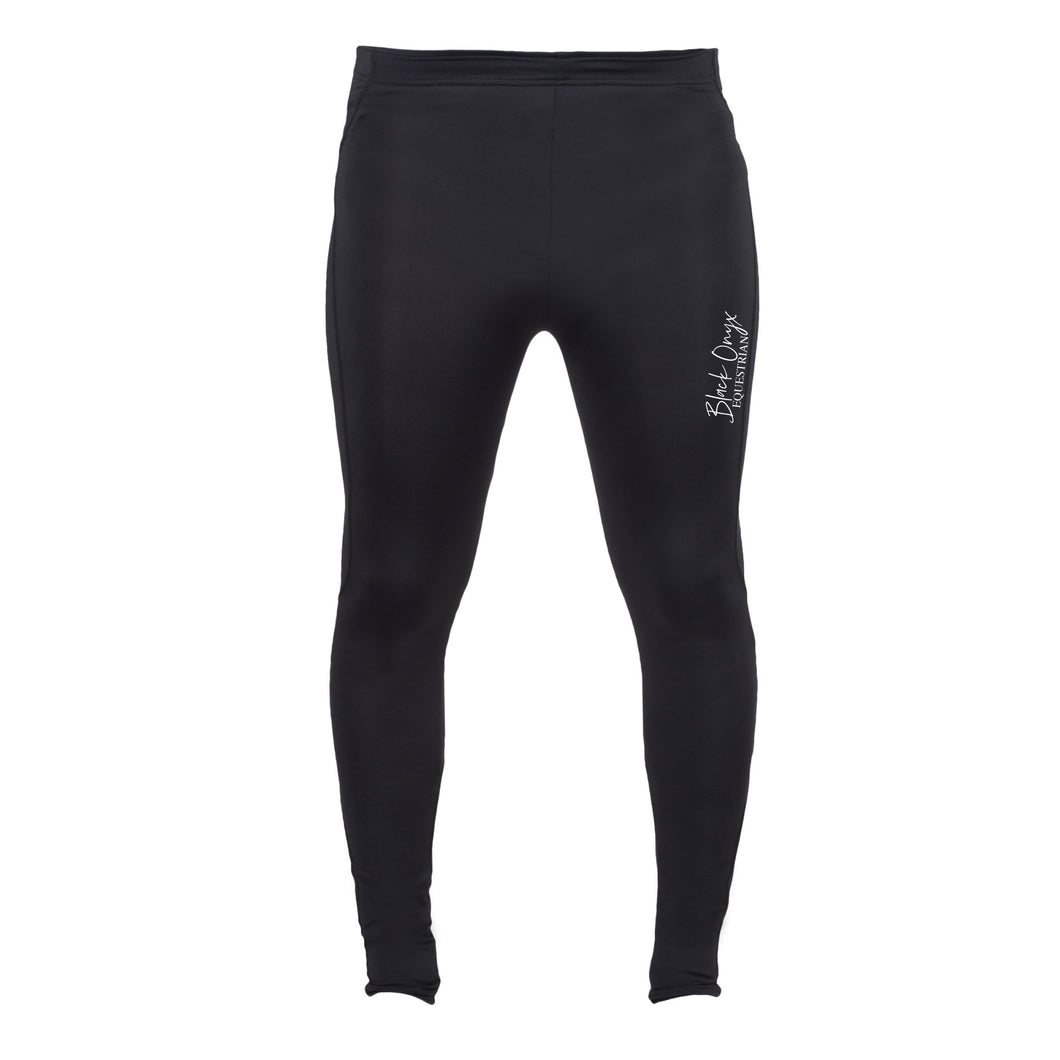 Men's Mucker Leggings
