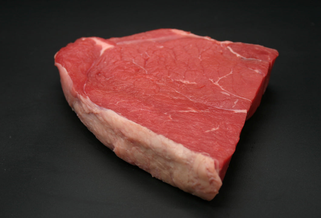 Top Rump Steak 4oz (4 Pack)