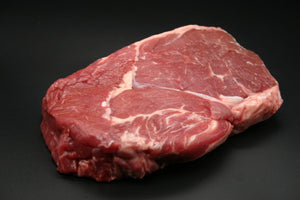 8oz Ribeye (Pack of 5)